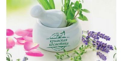 Крымские производители натуральной косметики, марки, отзывы покупателей