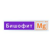 Полтавский бишофит официальный сайт