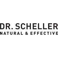 Косметика Доктор Шеллер Dr.Sheller