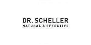doktor sheller