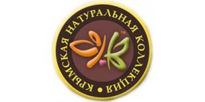 Крымская натуральная коллекция