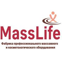 MassLife массажные столы и косметологическое оборудование