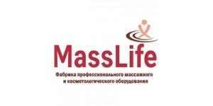 masslife