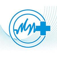 ООО Медицинские приборы, банки для массажа