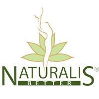 Косметика Naturalis