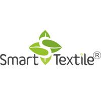 Умный текстиль