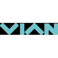 Vian производитель натуральной и эффективной продукции