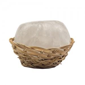 Дезодорант кристалл «Соло» TAWAS Crystal,  55 гр
