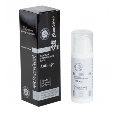 Крем для лица Anti-age (ночной) 30 мл, Cremissimo