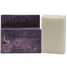 Монастырское банное мыло, 60 г