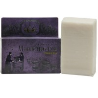 Монастырское мыло Пасека, 80 г