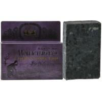Монастырское мыло С грязью сакского озера, 80 г
