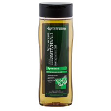 Шампунь №1 для жирных волос, Травяной, 250 мл