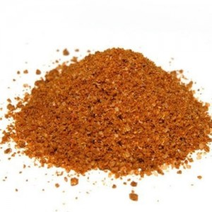 Сванская соль, 100 г