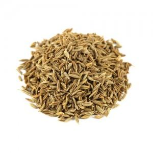Зерна зиры, 100 г