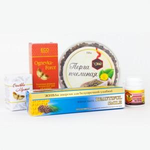 Тач – MAN Комплекс витаминов для мужчин