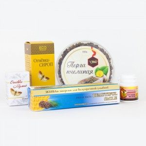 ТАЧ - JUNIOR витаминный комплекс для детей с 12 лет