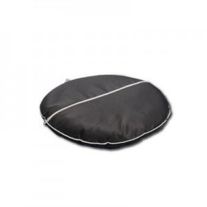 Круглая подушка для сидения 45 см