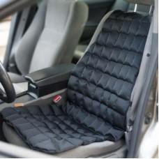 Накидка на кресло Комфорт-Авто