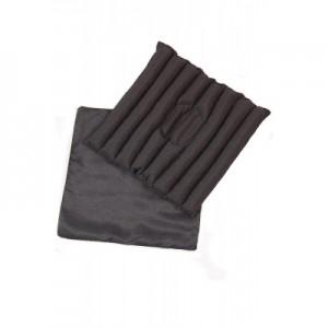 Подушка для сидения на стуле 40*40 см