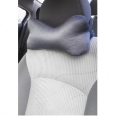 Подушка косточка под шею