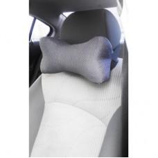 Подушка косточка под шею Люкс