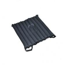 Подушка на сиденье автомобиля 50*50 см