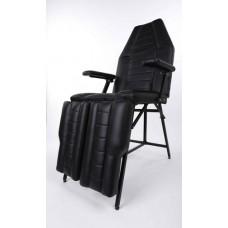 Кресло косметологическое Стандарт