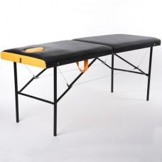 Массажный стол складной 180/65 см Premium Max
