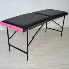 Массажный стол складной 180/60 см Стандарт