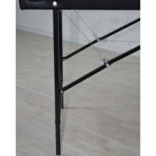 Массажный стол складной 190/70 см Proff