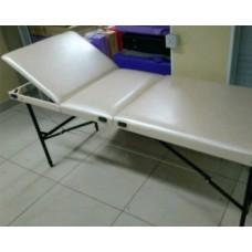 Массажные столы 3 секции
