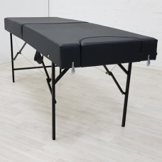 Массажный стол для лешмейкеров