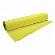 Простыни в рулоне 200*70 см, цветные, SMS 15 г/м2, 100 шт.