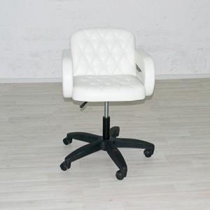 Кресло мастера