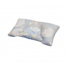 Детская подушка Мини 30*20 см