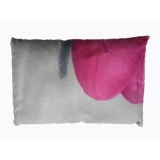 Можжевеловая подушка Фитосон, 25х35 см