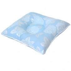 Подушка с лузгой гречихи Релакс, 40х40 см