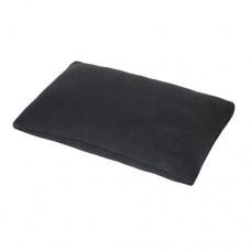 Подушка трансформер Travel, 32х32х10 см