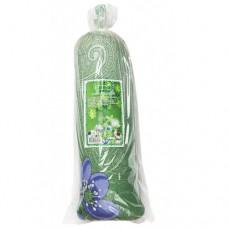 Травяной валик 30х10 см