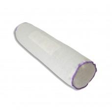 Валик Притяжение с магнитами, 40*10 см