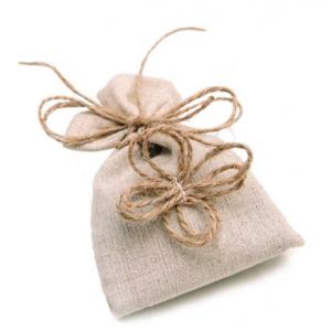 Ароматическое лавандовое саше Бертань, 9*13 см